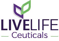 Live Life Ceuticals Logo